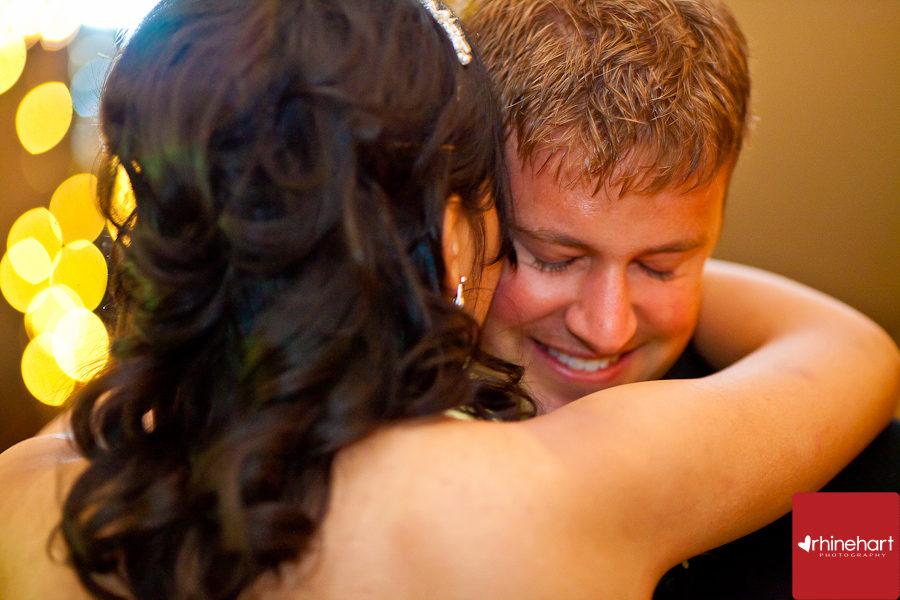 stroudsmoor-inn-wedding-photography-134