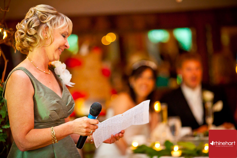 stroudsmoor-inn-wedding-photography-135