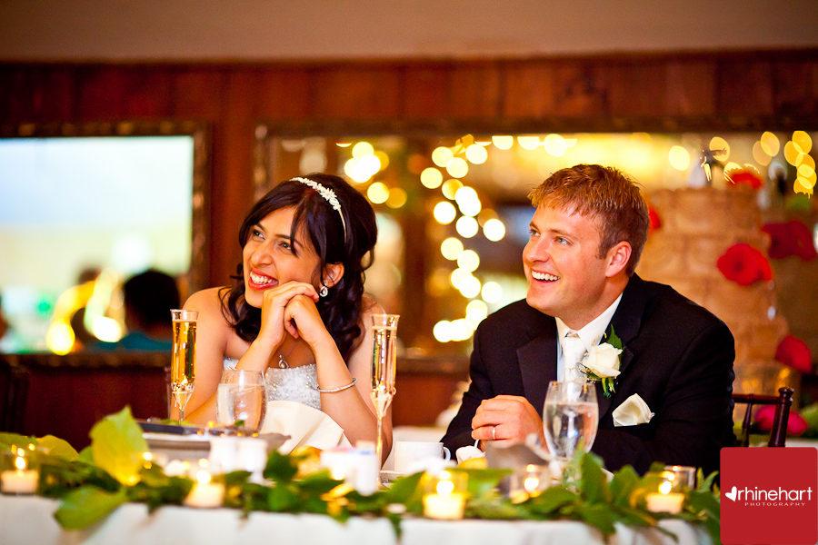 stroudsmoor-inn-wedding-photography-136