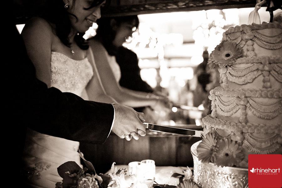 stroudsmoor-inn-wedding-photography-137