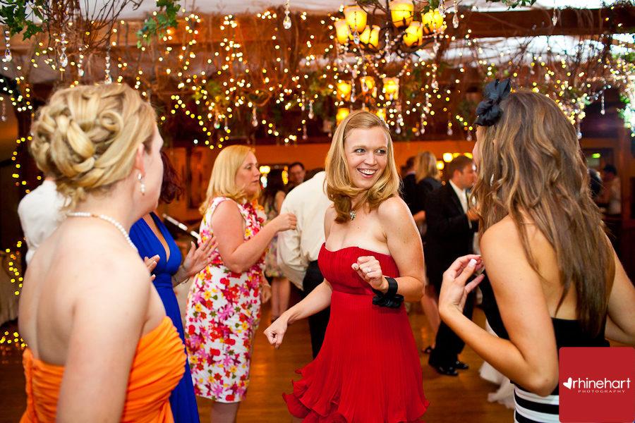 stroudsmoor-inn-wedding-photography-139