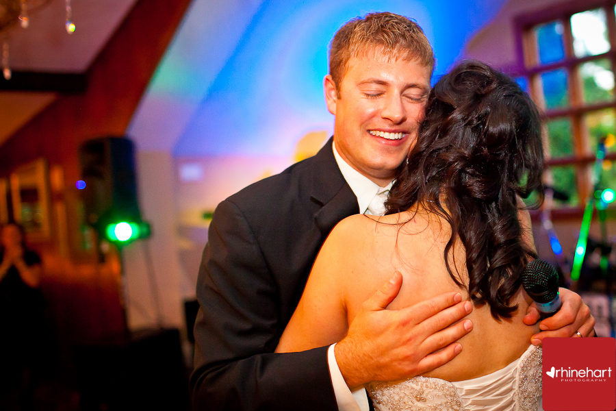 stroudsmoor-inn-wedding-photography-142