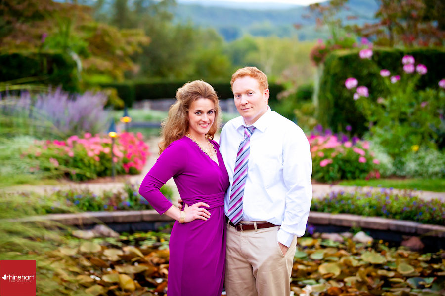 regents-glen-wedding-photographer-100