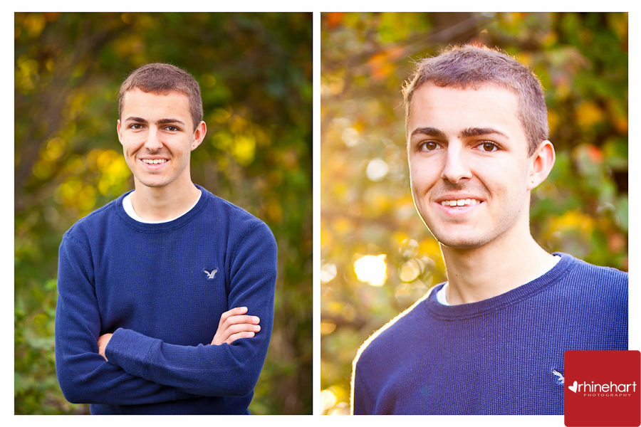 best-central-pa-senior-phtoography-103