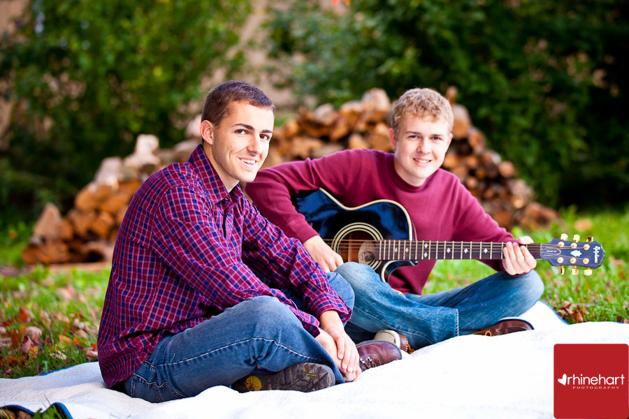 best-central-pa-senior-phtoography-106