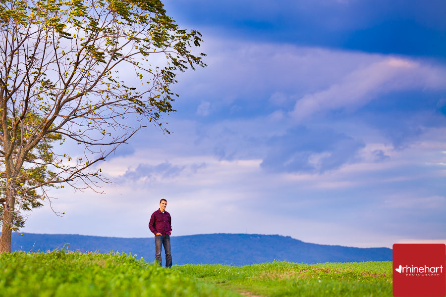best-central-pa-senior-phtoography-107