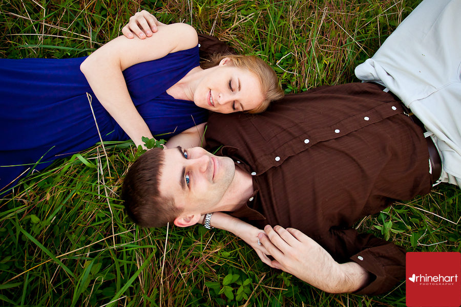 valley-forge-engagement-photographer-106