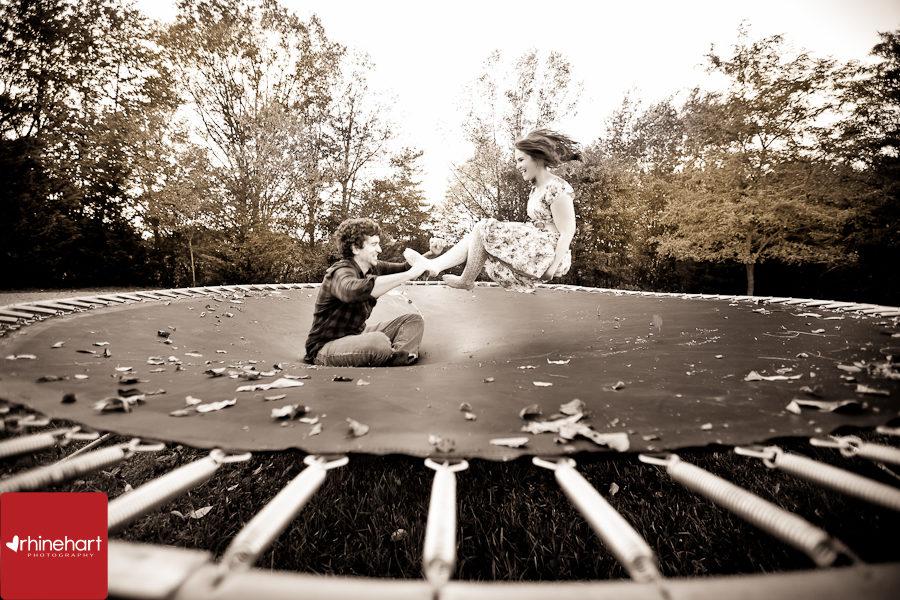 carlisle-engagement-wedding-phtogorapher-111