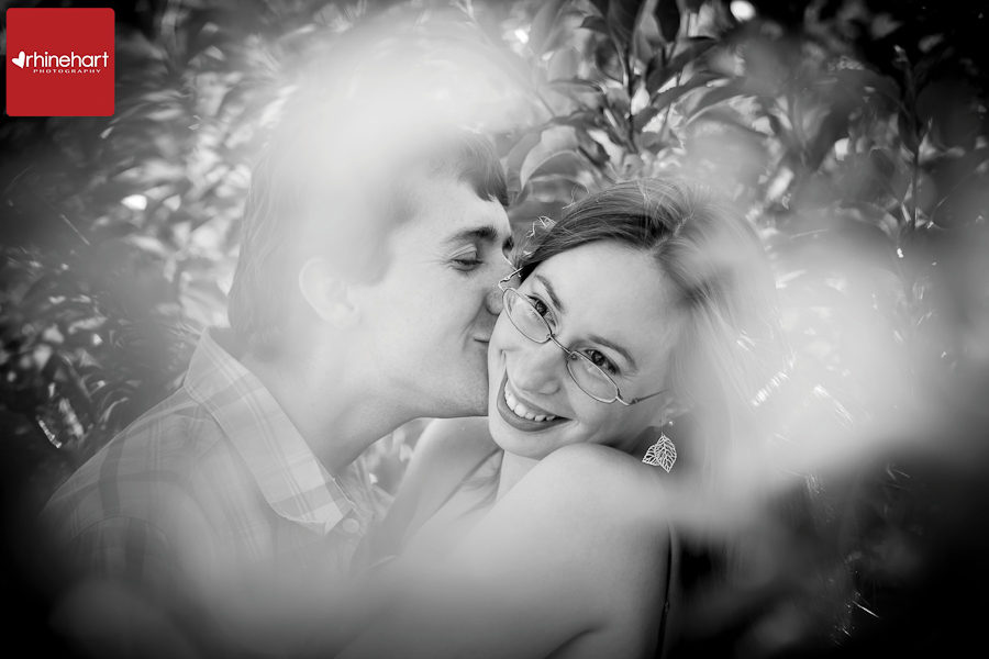shippensburg-engagement-photographer-203