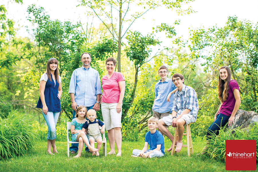 shippensburg-family-photography-100