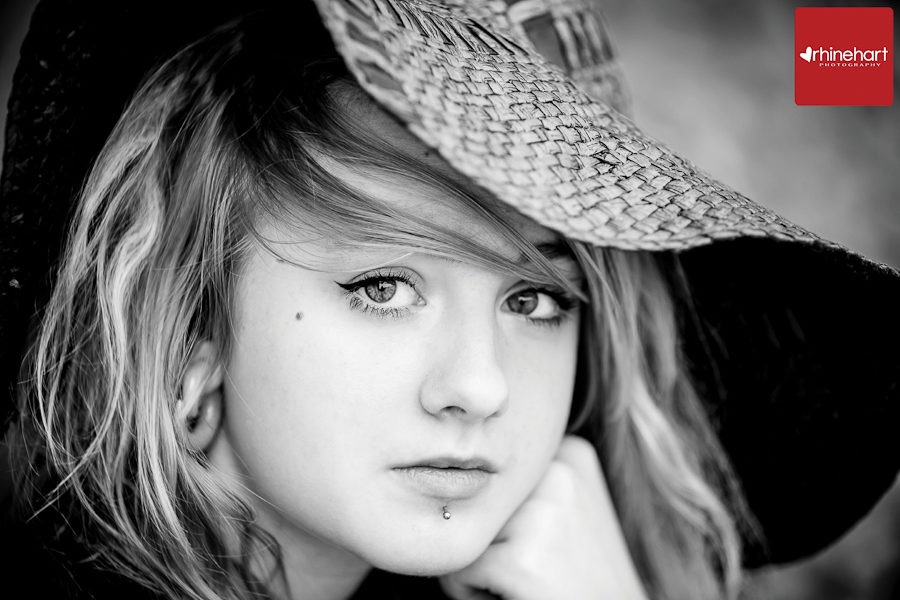 shippensburg-senior-portrait-photographer-106