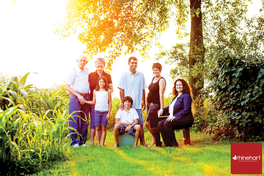 shippensburg-family-photographer-101