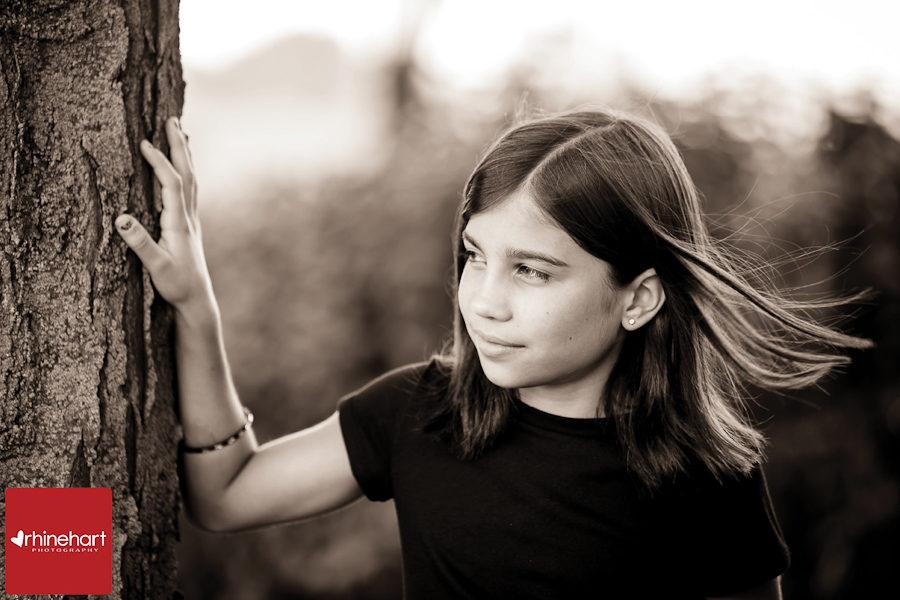 shippensburg-family-photographer-102