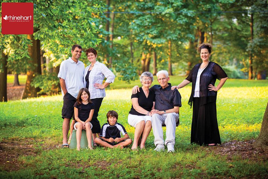 shippensburg-family-photographer-112