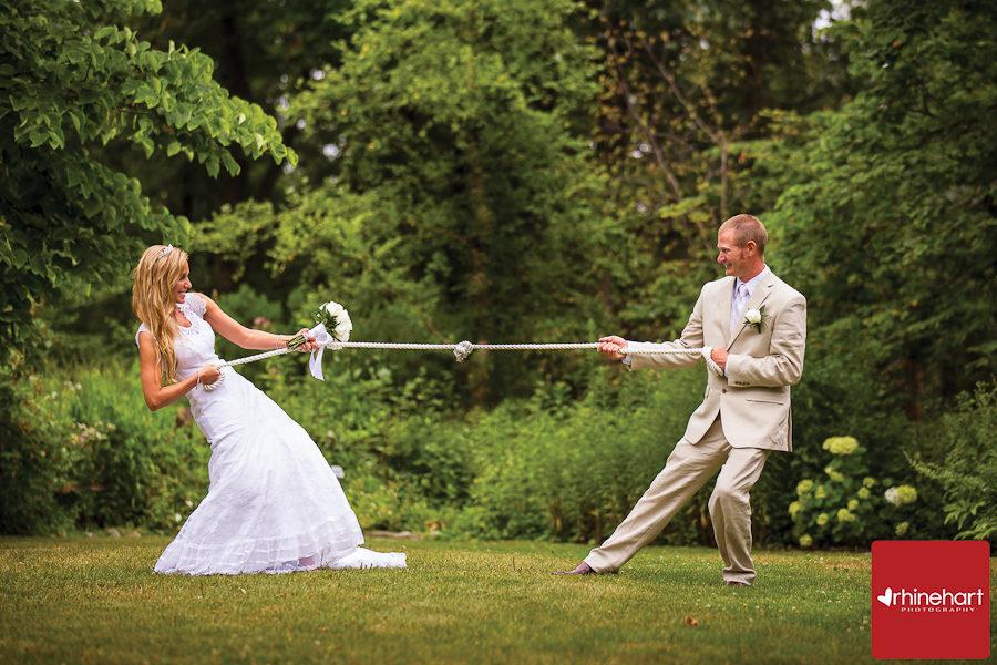 carlisle-wedding-photographer-1001