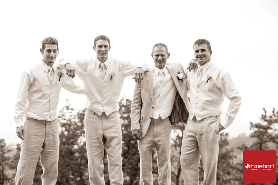 carlisle-wedding-photographer-1021