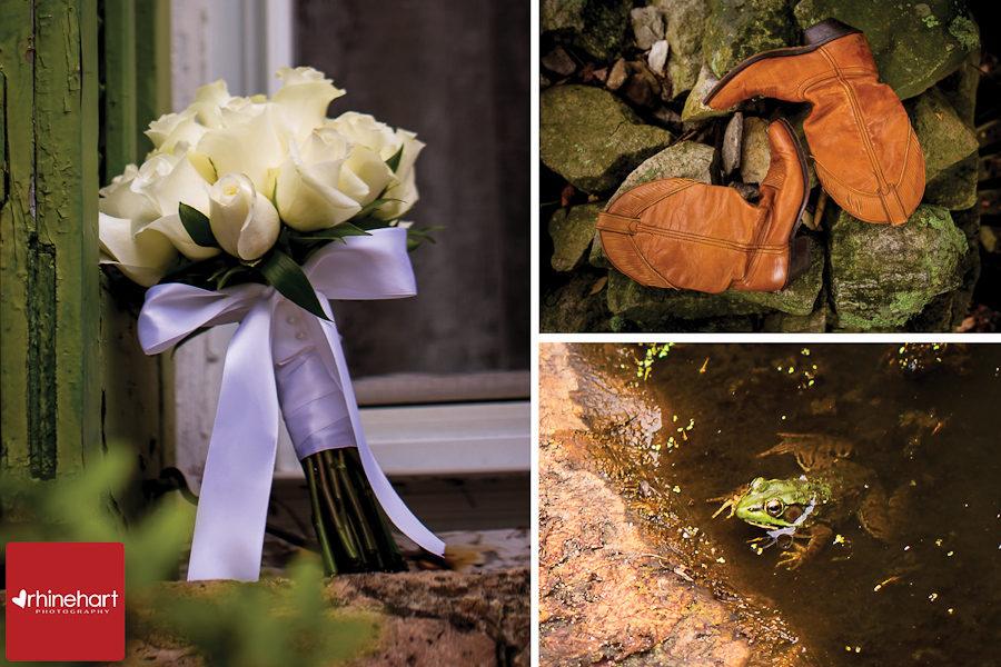 carlisle-wedding-photographer-1041