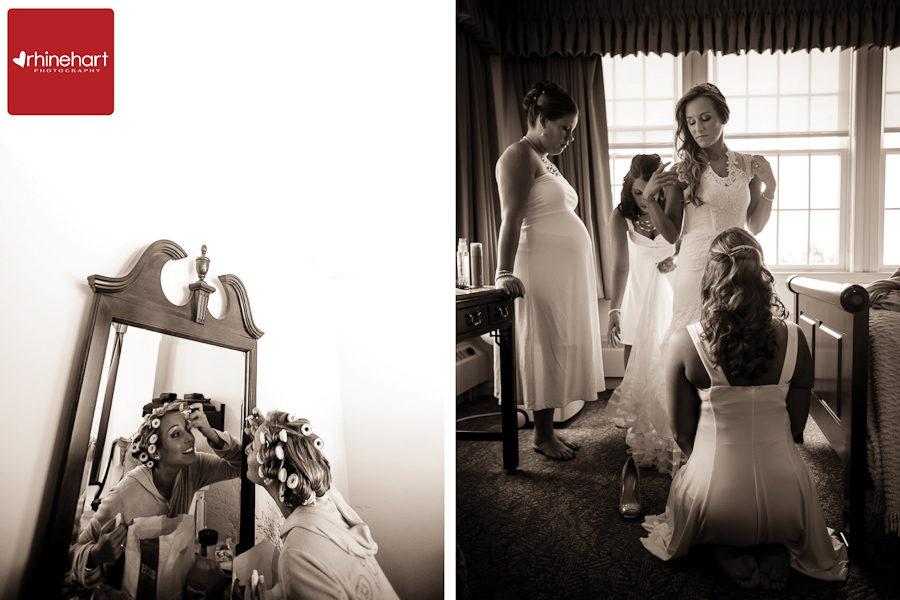 carlisle-wedding-photographer-1051