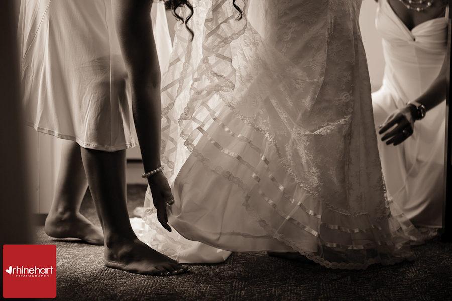 carlisle-wedding-photographer-1061