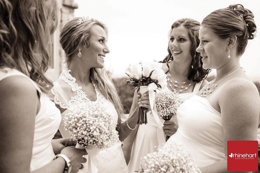 carlisle-wedding-photographer-1081