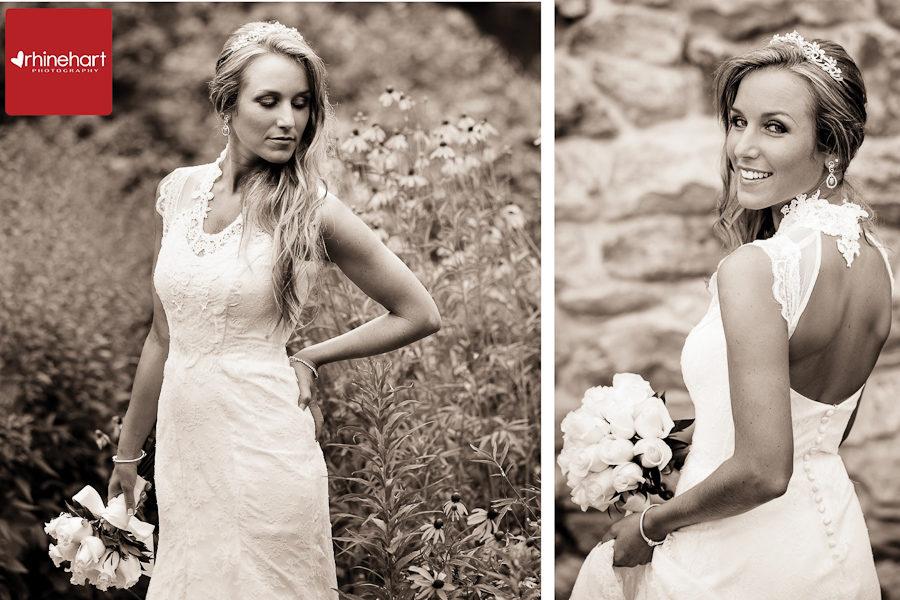 carlisle-wedding-photographer-1091