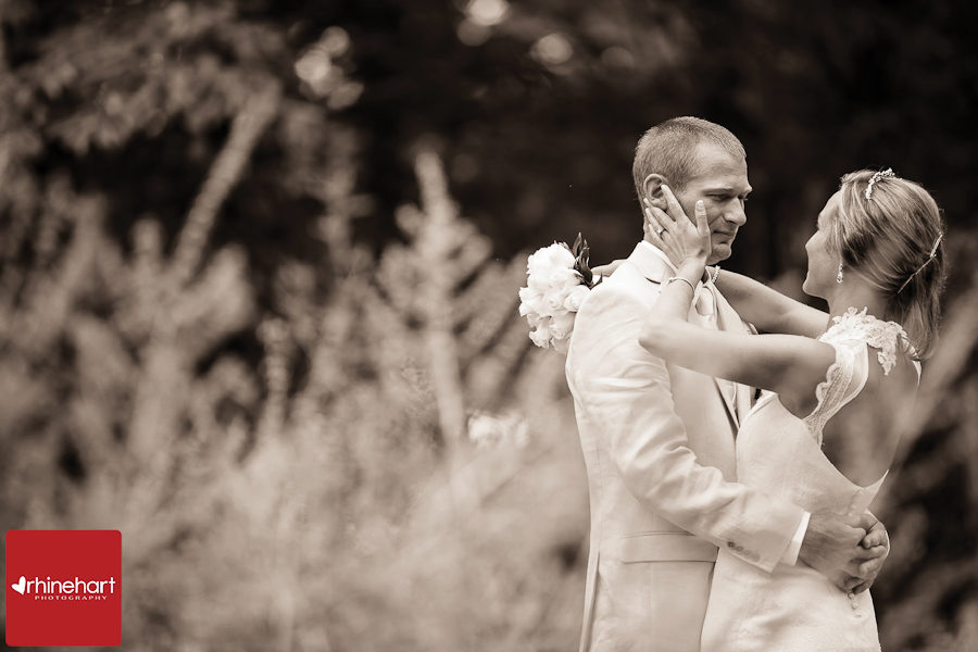 carlisle-wedding-photographer-1101