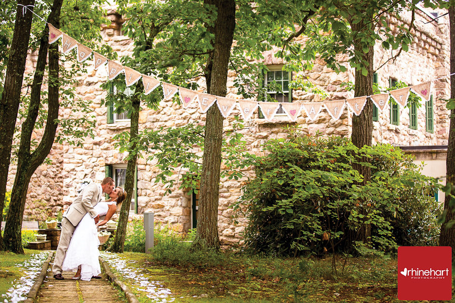 carlisle-wedding-photographer-1111