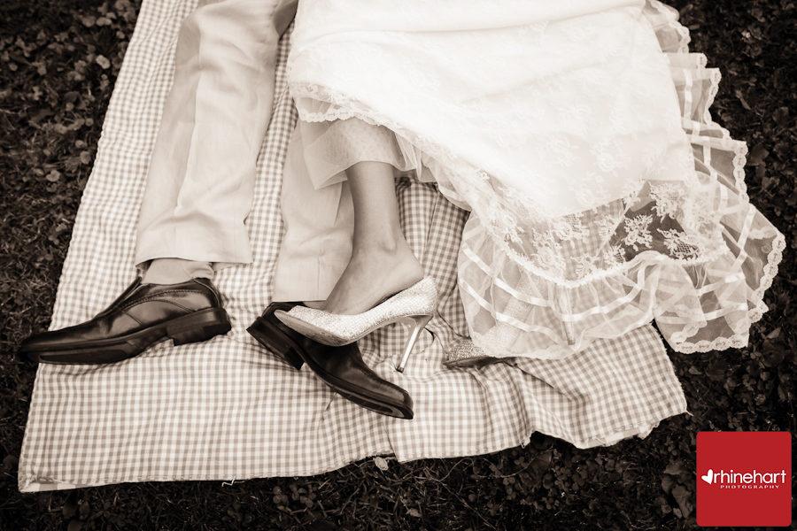 carlisle-wedding-photographer-1131