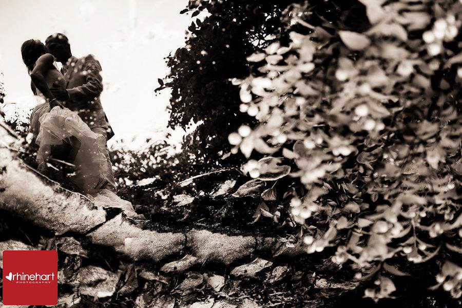 carlisle-wedding-photographer-1141
