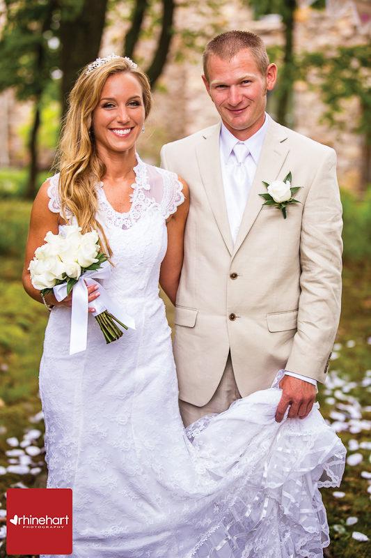 carlisle-wedding-photographer-1151