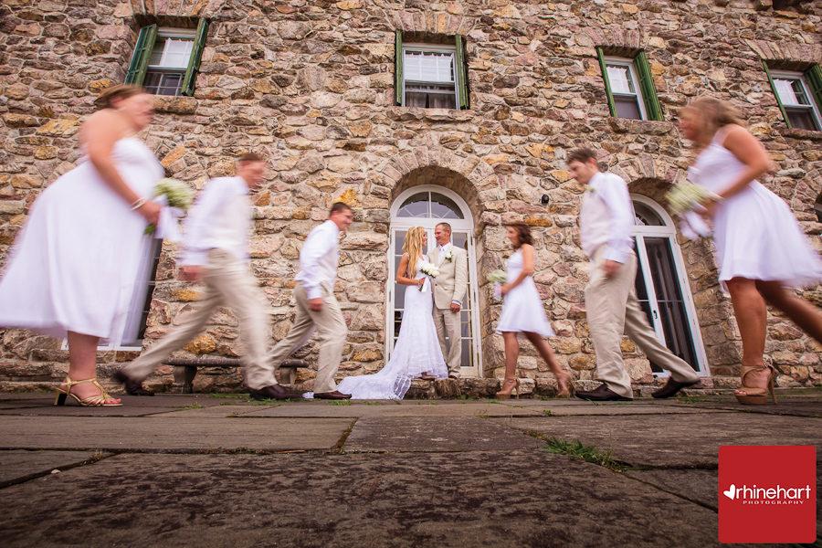 carlisle-wedding-photographer-1161