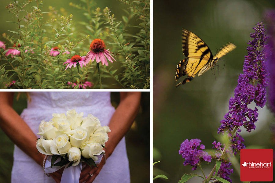 carlisle-wedding-photographer-1171