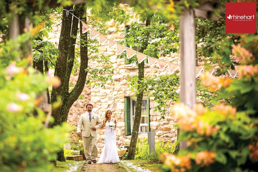 carlisle-wedding-photographer-1181