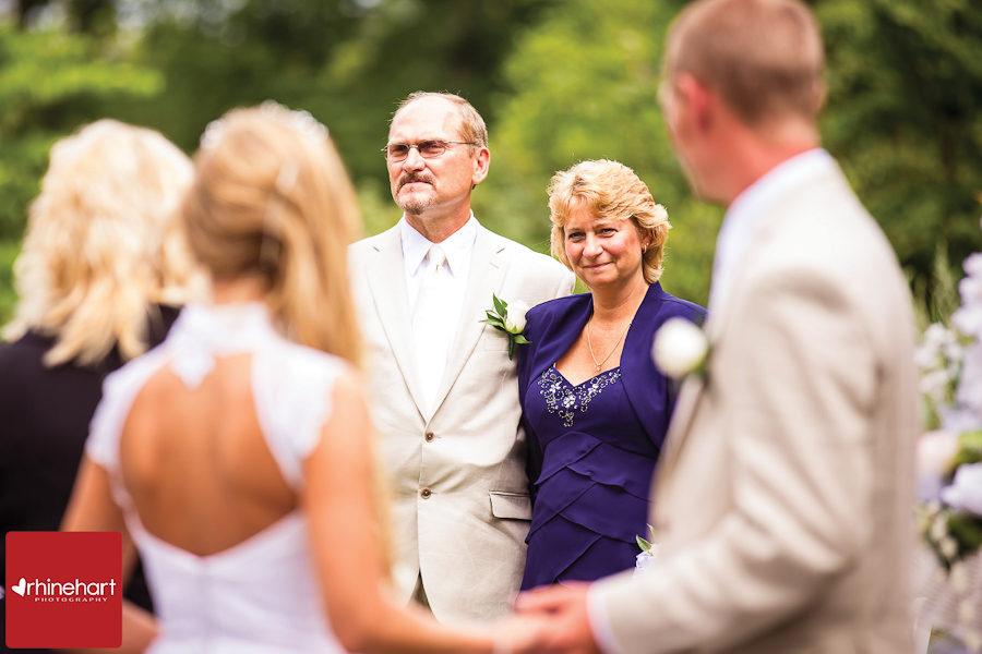 carlisle-wedding-photographer-1191