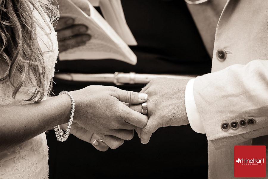 carlisle-wedding-photographer-1211