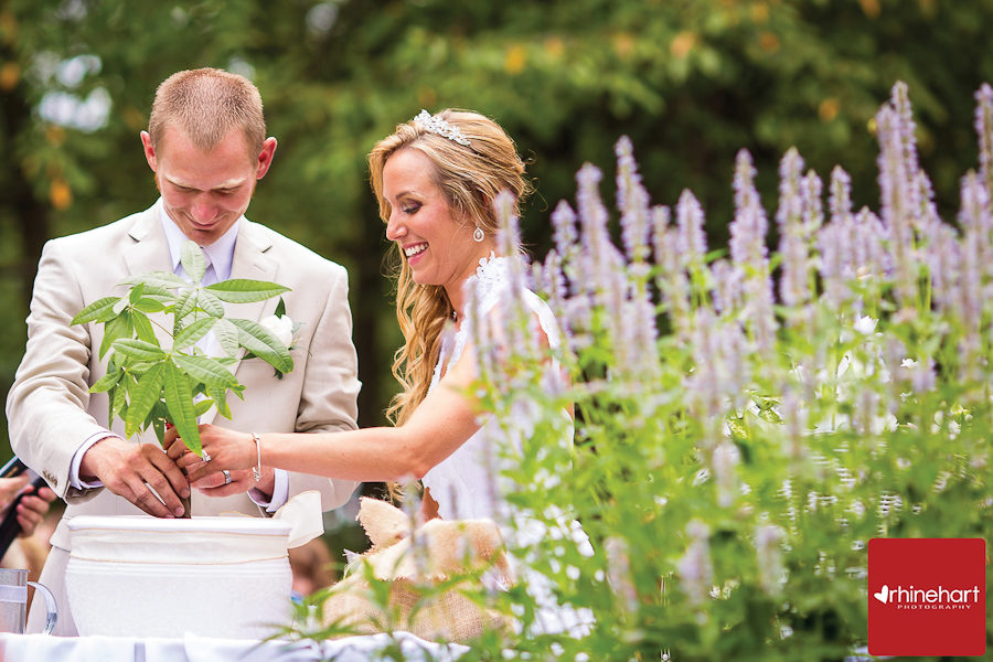 carlisle-wedding-photographer-1231