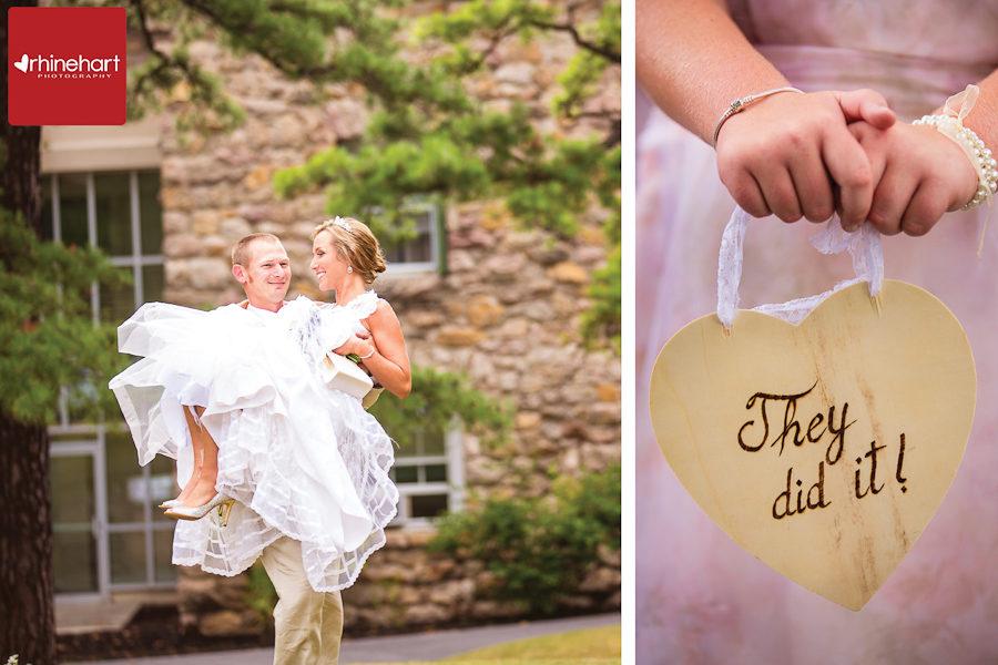 carlisle-wedding-photographer-1241