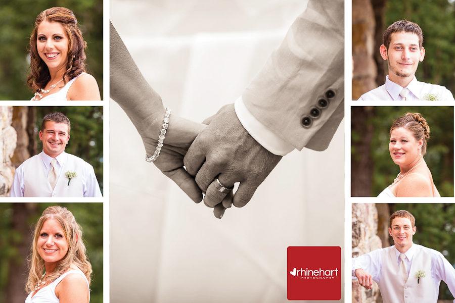 carlisle-wedding-photographer-1251
