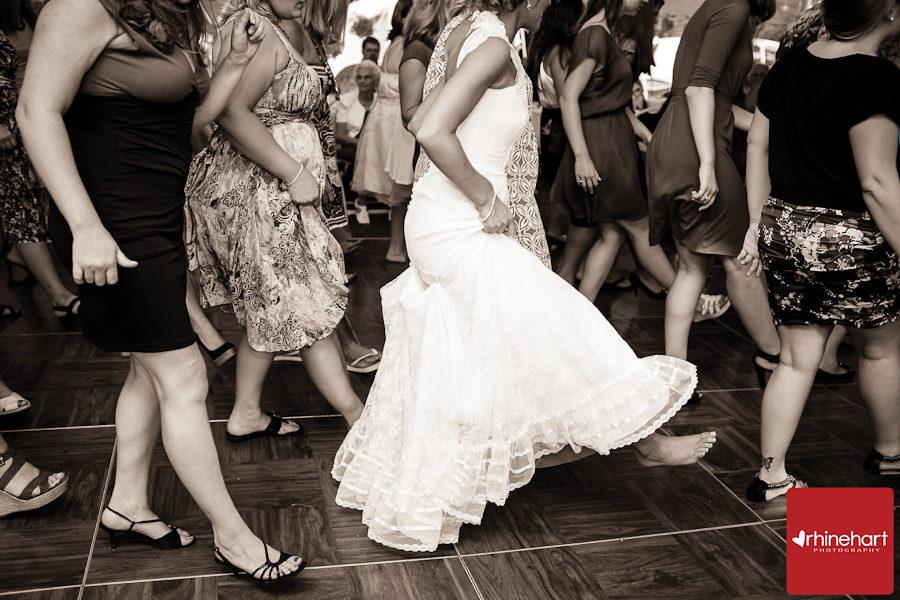 carlisle-wedding-photographer-1271
