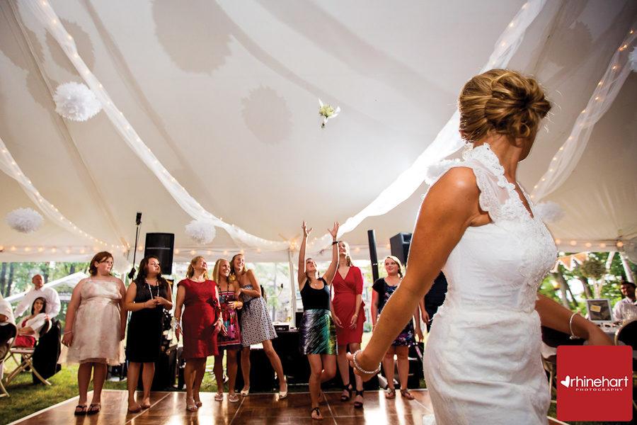 carlisle-wedding-photographer-1281