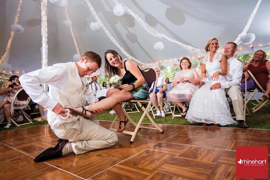 carlisle-wedding-photographer-1291