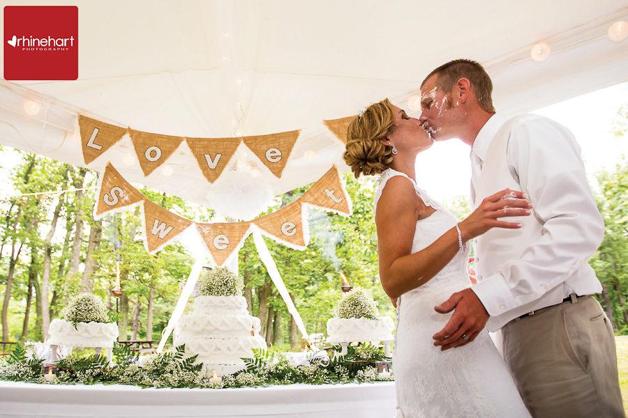 carlisle-wedding-photographer-1301