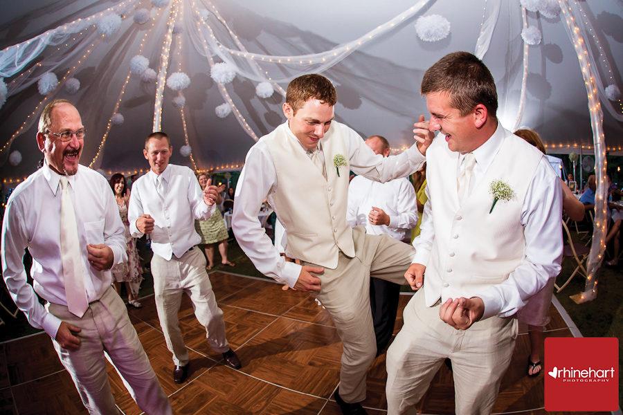 carlisle-wedding-photographer-1311
