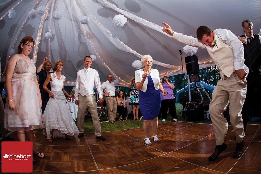 carlisle-wedding-photographer-1321