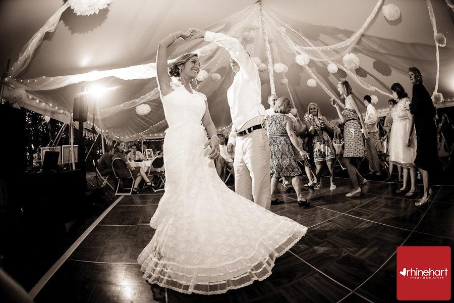 carlisle-wedding-photographer-1331
