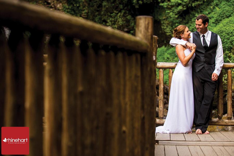lehigh-valley-wedding-photographer-104