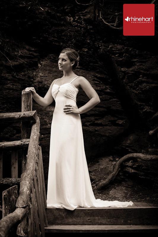 lehigh-valley-wedding-photographer-105