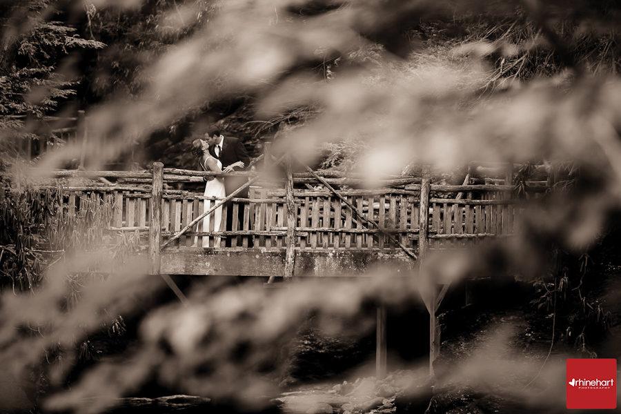 lehigh-valley-wedding-photographer-106