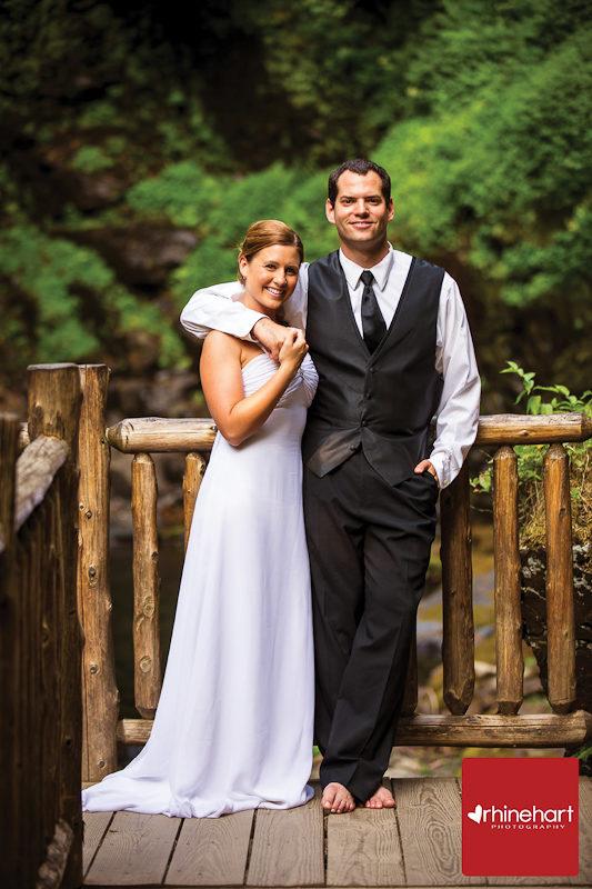 lehigh-valley-wedding-photographer-109