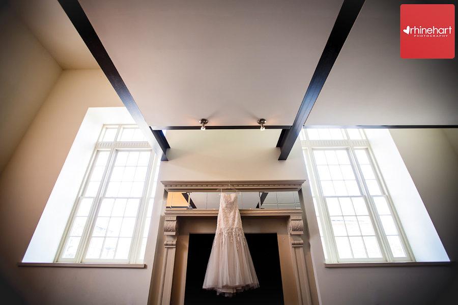 lehigh-valley-wedding-photographer-101-2